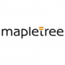 MAPLETREE VIETNAM MANAGEMENT CONSULTANCY CO., LTD