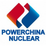 CÔNG TY POWERCHINA NUCLEAR ENGINEERING COMPANY LIMITED