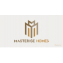 Director / Manager - Real Estate Consultancy (Sales)